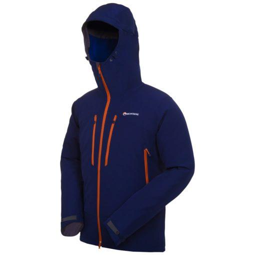 Montane_Sabretooth-jacket-blue-2