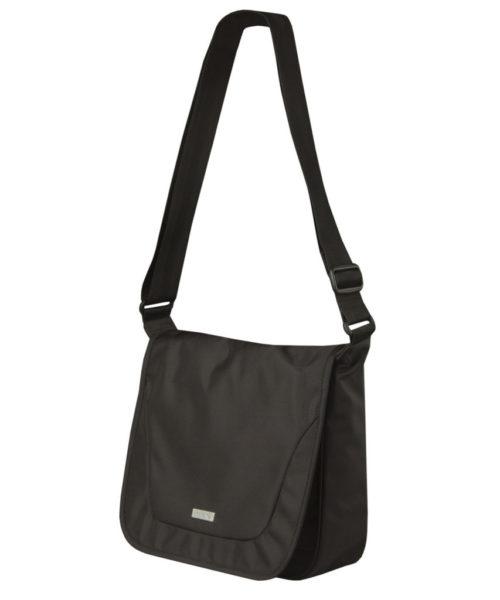 RedFox Mara Bag 1