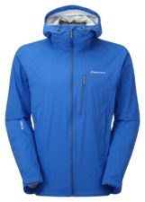 minimus_stretch_jacket_electric_blue_hood_down (1)