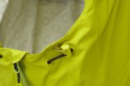 minimus_stretch_jacket_kiwi_adjustments