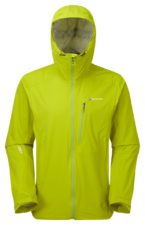 minimus_stretch_jacket_kiwi_hood_up