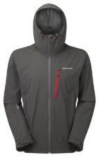minimus_stretch_jacket_shadow_hood_up