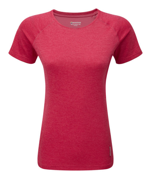 Dart_Tshirt_French_Berry