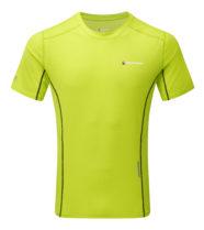 Razor_Tshirt_Laser_Green