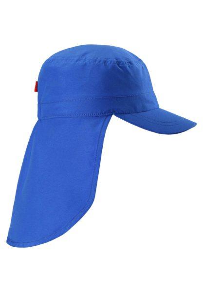 Reima Aloha blue 3