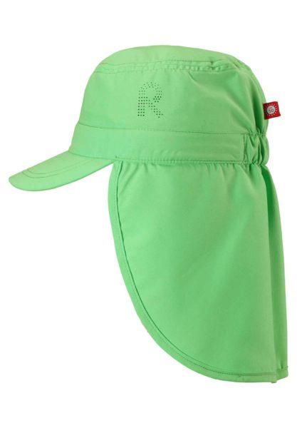 Reima Aloha green 3