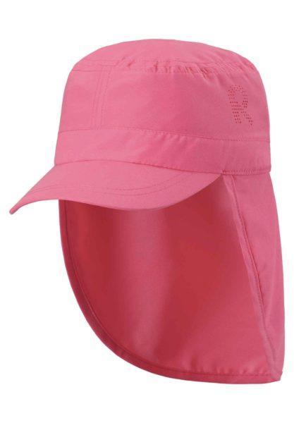 Reima Aloha pink 1