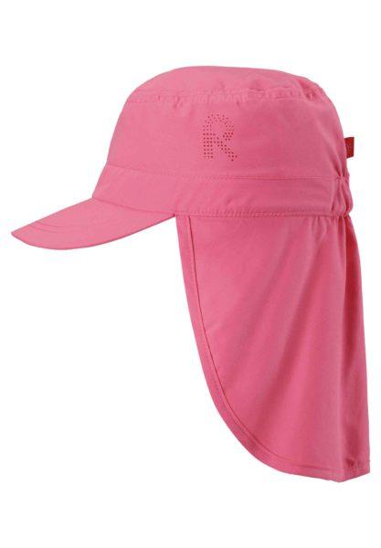 Reima Aloha pink 3