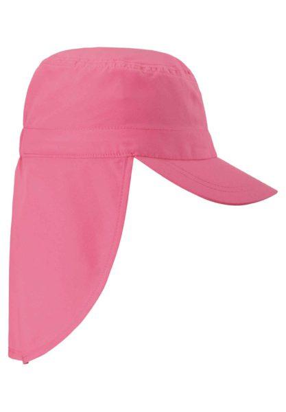 Reima Aloha pink 4