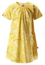 Reima Haili yellow