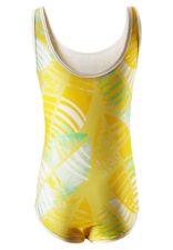 Reima Sumatra yellow 2