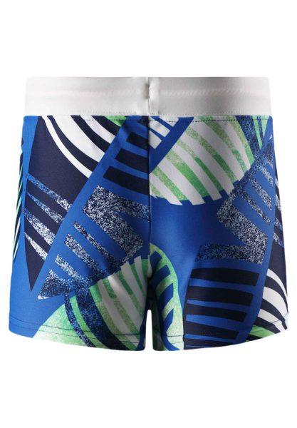 Reima Tonga blue 2