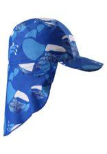 Reima Turtle blue 3