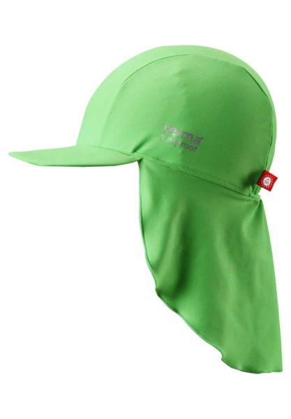 Reima Turtle green 3