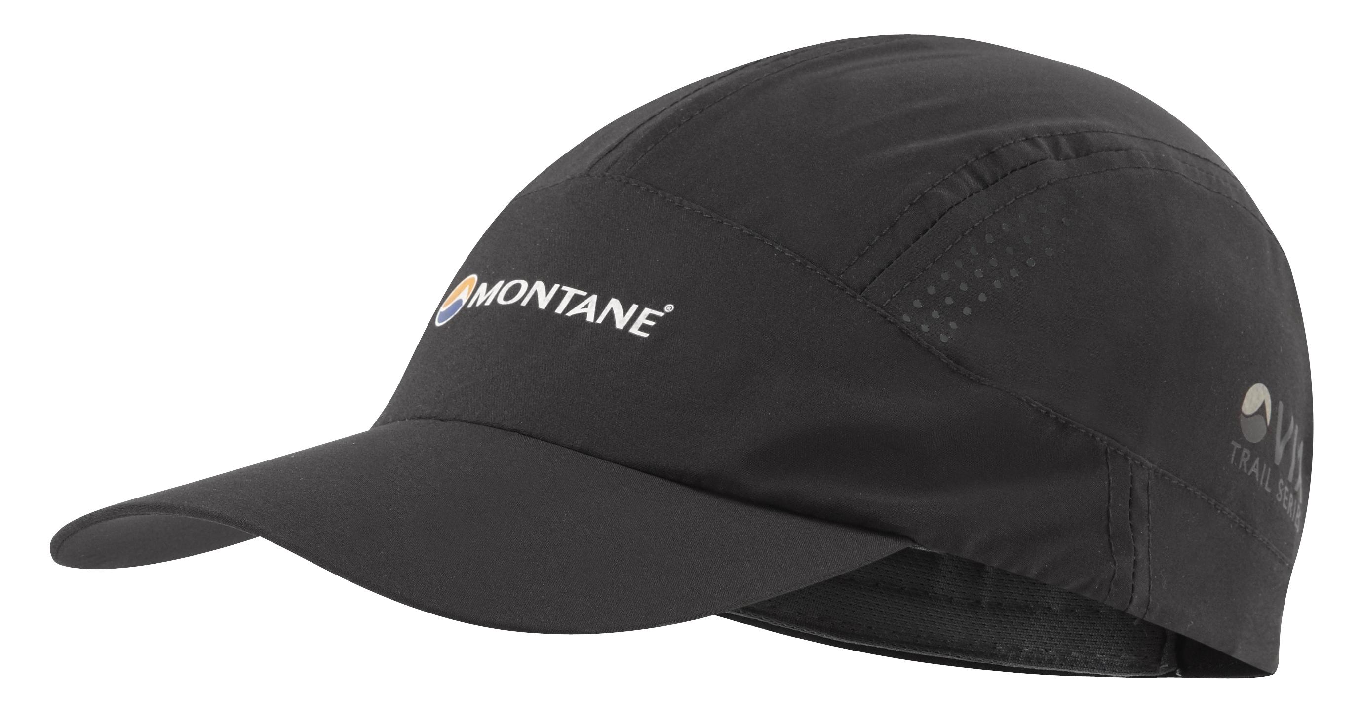 1581bc08c MONTANE CODA CAP – Mountland