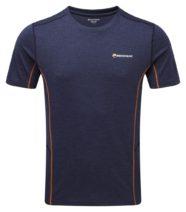 dart_tshirt_antarctic_blue