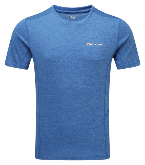 dart_tshirt_electric_blue