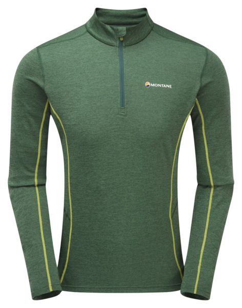 dart_zip_neck_arbor_green