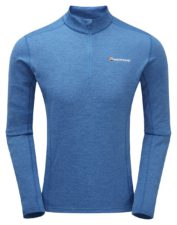 dart_zip_neck_electric_blue