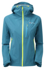 minimus_stretch_jacket_zans_blue_hood_down