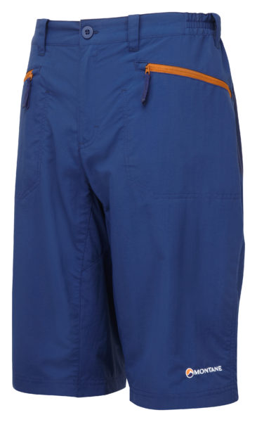 terra_mojo_shorts_baltic_blue_tangerine