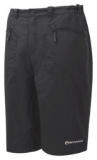 terra_mojo_shorts_black
