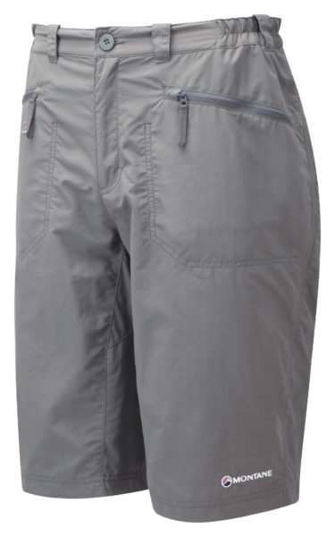 terra_mojo_shorts_graphite