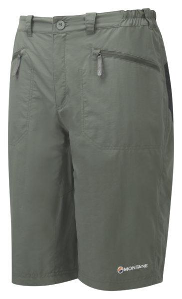 terra_mojo_shorts_ivy