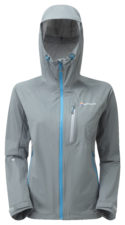 womens_minimus_stretch_jacket_strat_grey_hood_up