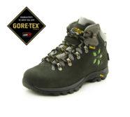 15985_es-chiruca-44610-01-bota-monique-01-gtx-gris-verde-Real