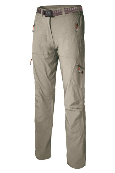 Ferrino Hervey Pants woman 1
