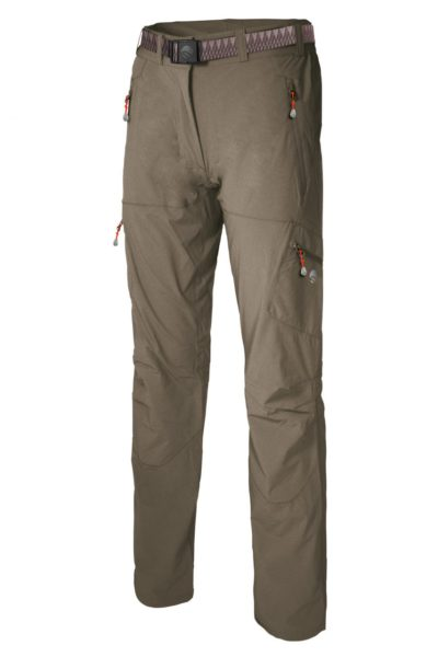 Ferrino Hervey Pants woman 3
