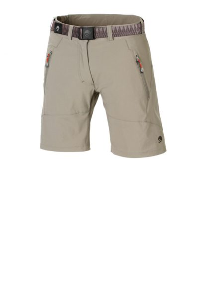 Ferrino Hervey shorts woman 1