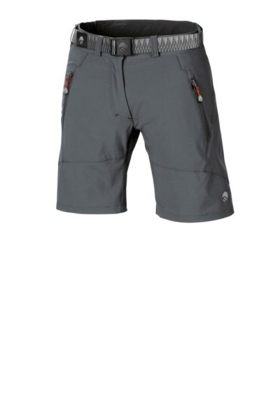 Ferrino Hervey shorts woman 2