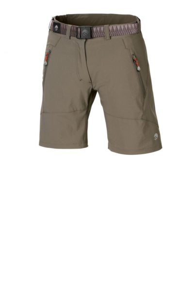 Ferrino Hervey shorts woman 3