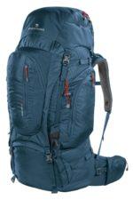 Ferrino Transalp 60 l blue