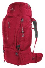Ferrino Transalp 60 l red