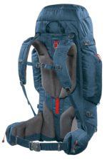 Ferrino Transalp 80 l blue 2