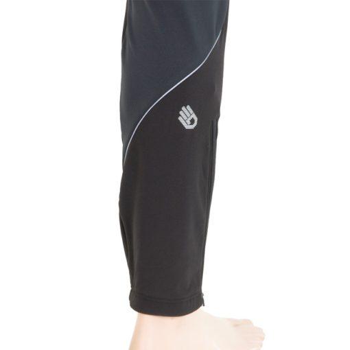 profi-kalhoty-cerna-m5