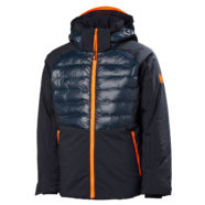 JR Snowstar Jacket navy 41646_597-2-main3