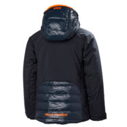 JR Snowstar Jacket navy 41646_597-4-back3