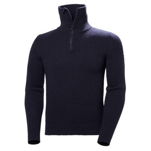 Marka Wool Sweater Navy 51802_597-2-main