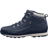 The Forester navy 10513_597-8-detail13