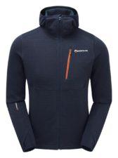 Montane_Power_Up_Hoodie_Antarctic_Blue