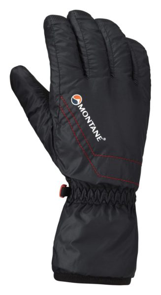 Montane_super_prism_glove_black