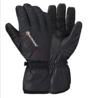 Montane_super_prism_glove_black_set_wht (1)