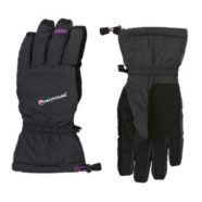 montane-mountain-woman-waterproof-gloves-black