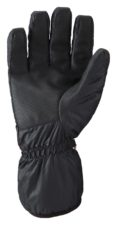 super_prism_glove_black_palm