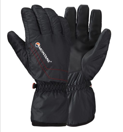 super_prism_glove_black_set_wht