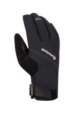 1001084 - AW16 - Tornado Glove - Back - White Background